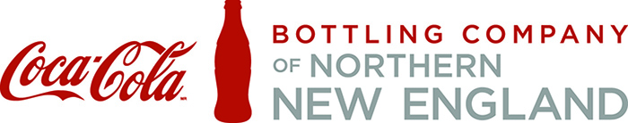 Driver Merchandiser OFS Commission - Needham, MA - Coca Cola Northern New England