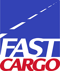 OTR CDL A DRIVERS -95% Drop & Hook - Broken Arrow, OK - Xpress Cargo, Inc.