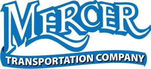Owner Operators Enjoy Respect and Stability at Mercer - El Paso, TX - Mercer Transportation Co.