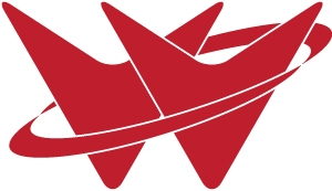 Air Export Customer Service  - West Chicago, IL - Worldwide Logistic Partners Inc