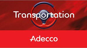 Local Class A Driver - Mt. Vernon, WA - Adecco - Transportation