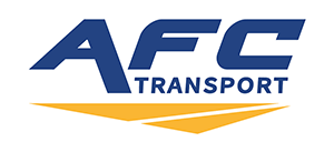 Regional Class A CDL Flatbed Truck Driver - Indianapolis, IN - AFC Transport