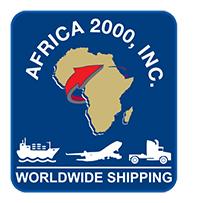 Ocean Air Customer Service Representative with Data Entry  - Houston, TX - AFRICA 2000 INC