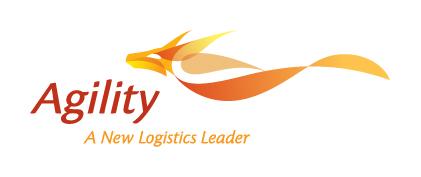 Air Export Coordinator - Houston, TX - Agility