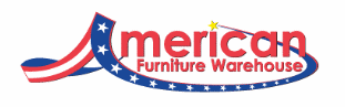 Truck Drivers - Over the Road - Alvin, TX - AmericanFurnitureWarehouse