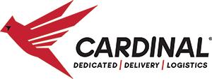 Driver Support Specialist - Kenosha, WI - Cardinal Logistics