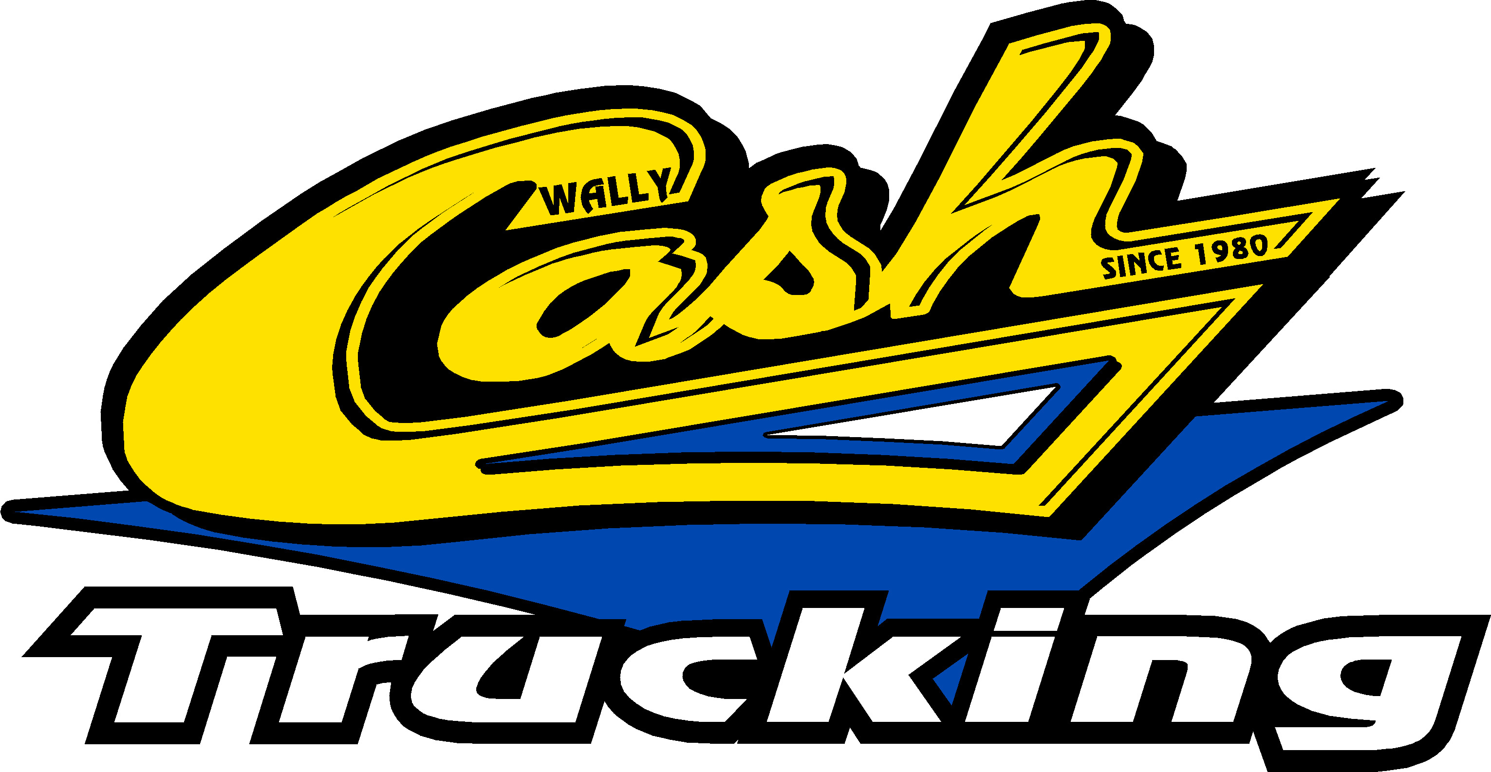 OTR Drivers- Home Weekly/No Touch Freight - Texas - Wally Cash Trucking, Inc.