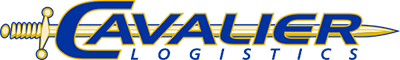 Business Development Executive - Newark, NJ - Cavalier Logistics