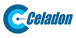 CDL DRIVERS: $8,500 Extra Cash Incentive with TOP Pay and Benefits - District of Columbia - Celadon Trucking