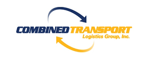 CDL A Owner Operators - Reefer, Flatbed and Heavy Haul - Houston, TX - Combined Transport