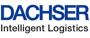 Director Compliance  - Atlanta, GA - Dachser USA Air & Sea Logistics Inc.