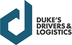 Class A Delivery Driver - Bayside, NH - Duke's Drivers & Logistics
