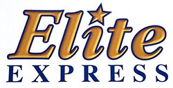 OTR Drivers - $65,000 Guaranteed with $5000 Bonus - North Carolina - Elite Express