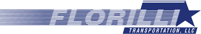 CDL-A OTR & Regional Truck Drivers Get 2500-3000 Solo Miles Each Week! - Bartlesville, OK - Florilli Transportation