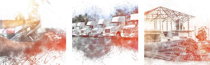 Truck Driver Flatbed Class A CDL - Hammond, IN - F&M Transportation