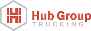 Dedicated CDL-A Truck Driver Position - Competitive Pay [267] - Rowlett, TX - Hub Group Trucking