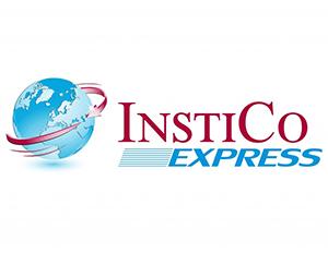Regional OTR Class A Driver - Tulsa, OK - Instico Express LLC