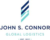 Business Development Manager - Sterling, VA - John S. Connor, Inc.