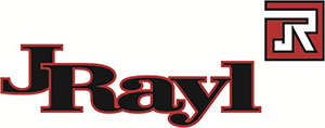 Regional OTR Class A CDL Truck Drivers - Lawrence, IN - JRayl Transport