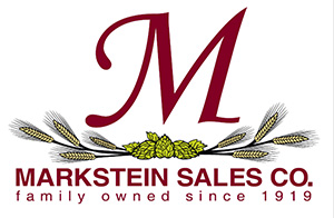 Class A and B Delivery Drivers - Antioch, CA - Markstein Sales Company