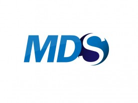 Company Team CDL Drivers - Knoxville, TN - MDS Trucking V, Inc.