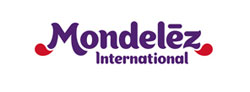 District Manager - El Paso, TX - Mondelez International
