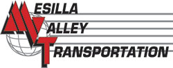 CDL - A Driver - Laredo East Dedicated Regional Route - Lubbock, TX - Mesilla Valley Transportation