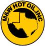 Oilfield Drivers CDL A and Tanker- Local Driver Routes, Short Haul NO ELOG - LasCruces, NM - M&W Hot Oil