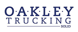 Class A CDL Owner Operators-Average Annual Pay $150K-$200K Depending on Division  - Prescott, AZ - OAKLEY TRUCKING