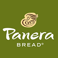 Route Delivery Driver - Englewood, CO - Panera Bread