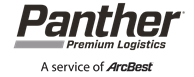 Class B Straight Truck Drivers - Kansas - Panther Premium Logistics