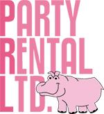 CDL Truck Driver  - Teterboro, NJ - Party Rental Ltd.