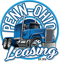 CDL A Drivers - Non-HazMat Tanker and/or Flatbed - Twinsburg, OH - Penn-Ohio Leasing