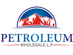 Local Fuel Haulers, $10K Sign On Bonus! - Irving, TX - Petroleum Wholesale