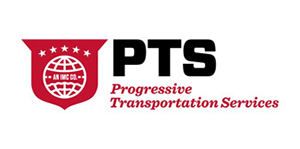 Intermodal Class A Driver - Cerritos, CA - Progressive Transportation Services