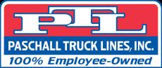 CDL-A Owner Operator Truck Driver Jobs - Jersey City, NJ - Paschall Truck Lines