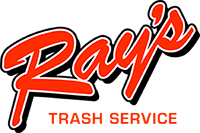 CDL A or B Home Daily Rear-Load Driver - Lebanon, IN - Ray's Trash Service, Inc