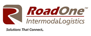 Class A CDL Drivers  - Earn $22 Per Hour - New Haven, CT - Road One Logistics