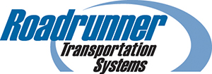Expedited Team Owner Operator Truck Driver - Sacramento, CA - Roadrunner Transportation Systems
