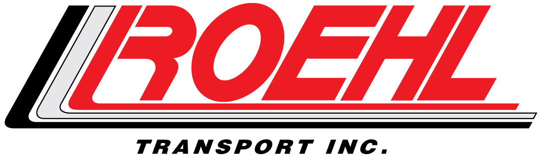 CDL-A Regional Refrigerated Truck Driver Jobs - Youngstown, OH - Roehl Transport