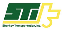 CDL-A Drivers: Out and Back, Top Pay, $1500 Bonus, plus Choice of Hometime! - Champaign, IL - Sharkey Transportation