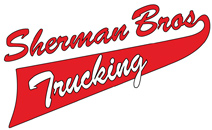 CDL-A Local Tanker Truck Driver - $2,500 Sign On Bonus - Lake Oswego, OR - Sherman Bros.