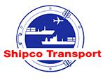 FCL Export Customer Service   - Long Beach, CA - Shipco Transport Inc