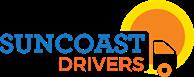 Class A CDL Driver - Local No OTR - Home daily - Nashville, TN - Suncoast Drivers LLC