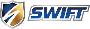 Experienced CDL-A Truck Drivers - Centennial, CO - Swift Transportation