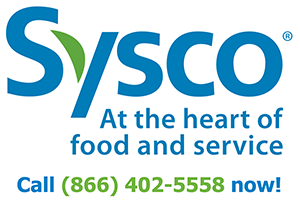 CDL A Delivery Truck Driver - Jacksonville, FL - Sysco