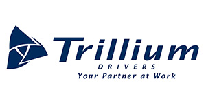 Truck Driver - Lawrence, IN - Trillium Drivers