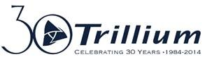 CDL-A Driver: Local Truck Driving Jobs - Miami, FL - Trillium Drivers