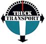 TTI - CDL-A Regional Tanker Truck Driver - Up To $70,000 Plus Per Year - Beaumont, TX - Schilli Corp