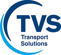 OTR Truck Driver - Home Every Weekend - Charlotte, NC - TVS Transport Solutions